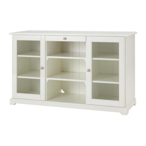 liatorp-sideboard-white__72909_PE189159_S4