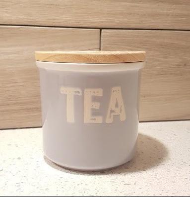 tea1-e1517166574650.jpg